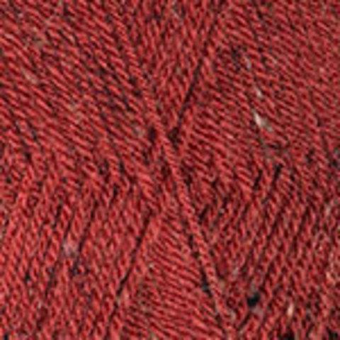 YarnArt Tweed 231 Красный - пряжа, фото