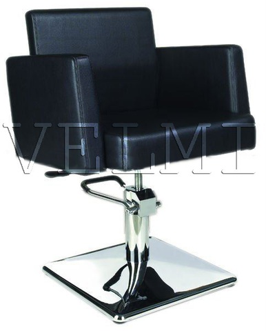 Парикмахерское кресло  Rica
