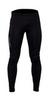 Мужские беговые тайтсы NordSki Premium (NSU150180) черные фото