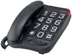 Телефон TEXET ТХ-201