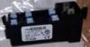 Блок электророзжига газовой плиты для Electrolux (Электролюкс) - 3570708028