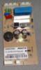 Модуль для холодильника Beko (Беко) - 4360623900