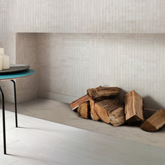 Paradyz My Way Rovere