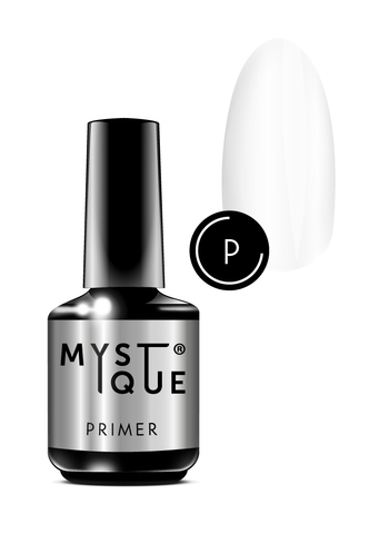 Mystique Праймер 15 мл