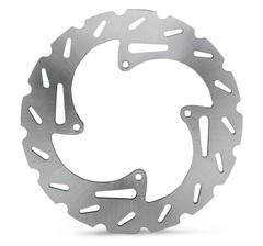 Тормозной диск передний для KTM SX85 03-14, XC85 07-09
