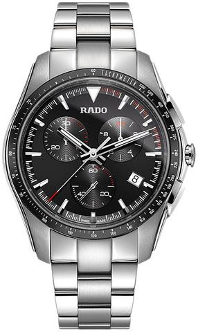 RADO R32259153