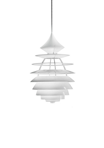 replica Louis Poulsen  Centrum pendant lamp