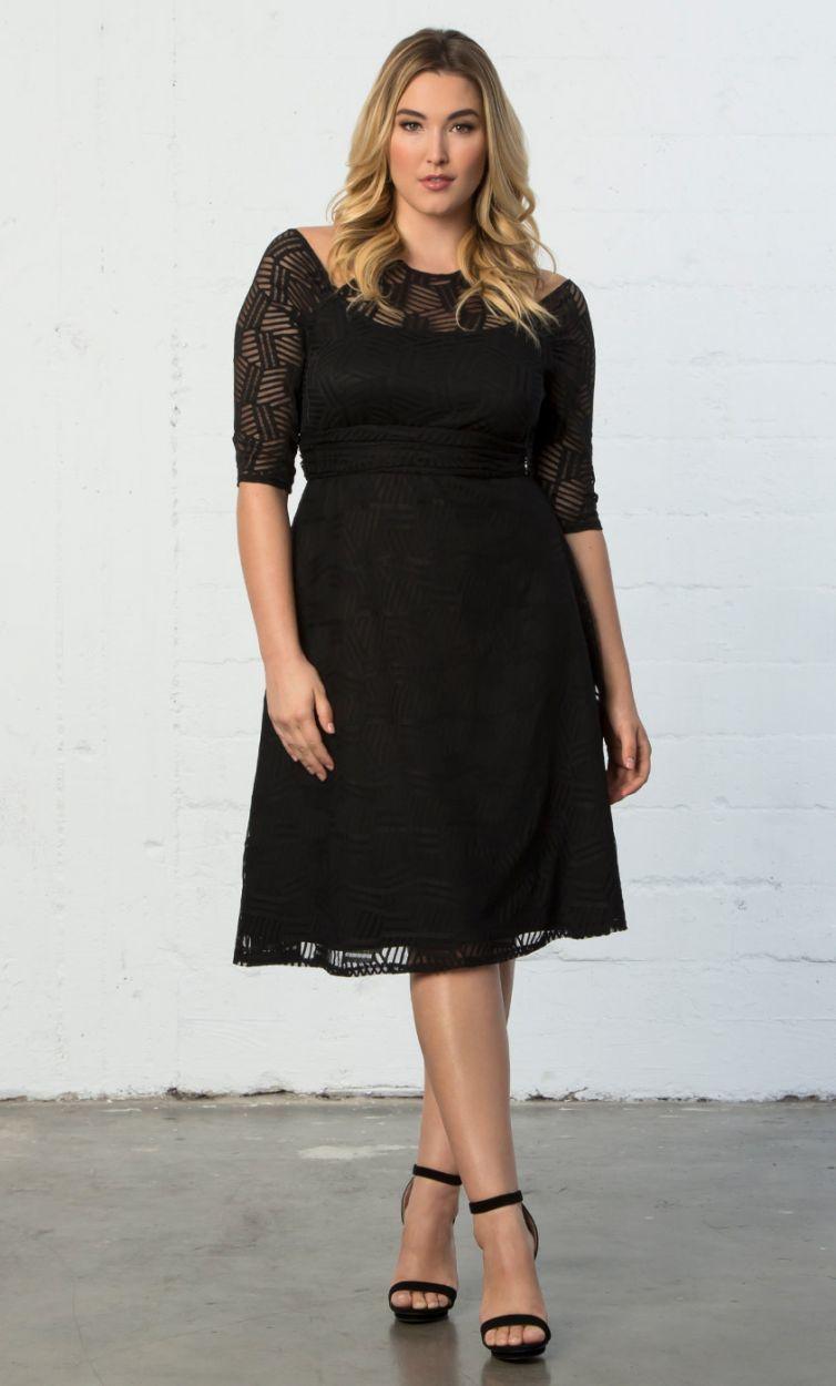Платье 39-116