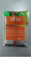 Дрожжи сухие VR 44   (25 гр.) на 100-120 литров