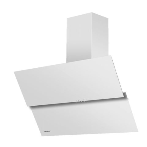 Вытяжка Maunfeld Plym Light 60 White