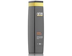 NIRVEL средство для удаления краски с кожи головы dye cleaner 250 мл