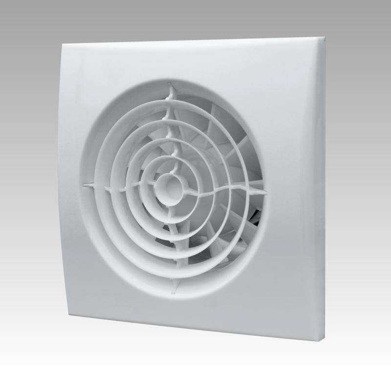 Каталог Вентилятор Эра AURA 4C D100 с обратным клапаном 3a9568702ebff2d756030bb590545c54.jpg