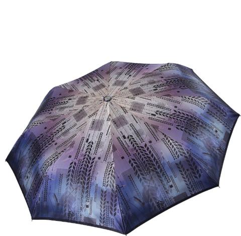 Зонт FABRETTI L-18104-3