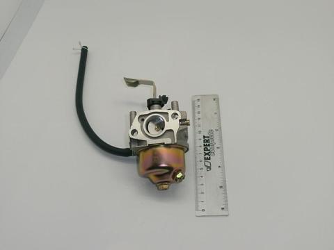 Карбюратор DDE двигателя UP168/170 HONDA ( DPG2101i/3251i)