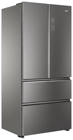 Холодильник Side-by-Side Haier HB18FGSAAARU