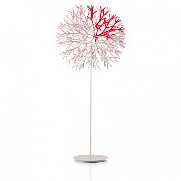 floor_lamp _CORAL_by_Palucco_delightful_su_2