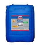 Liqui Moly AdBlue  — Водный раствор мочевины 32,5% (20л)
