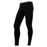 Термобелье штаны Guahoo G22-9480P black