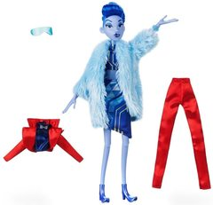 Кукла Есс (Yesss Fashion) - Ральф против Интернета, Disney