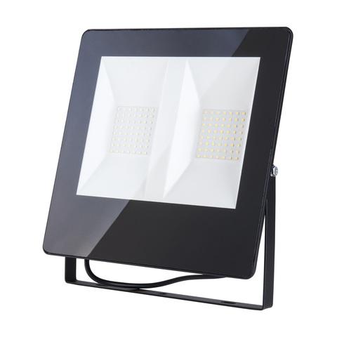 Прожектор светодиодный 011 FL LED 100W 6500K IP65