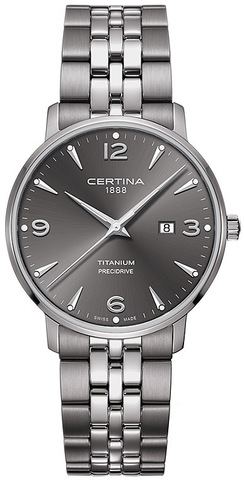 Certina C035.410.44.087.00