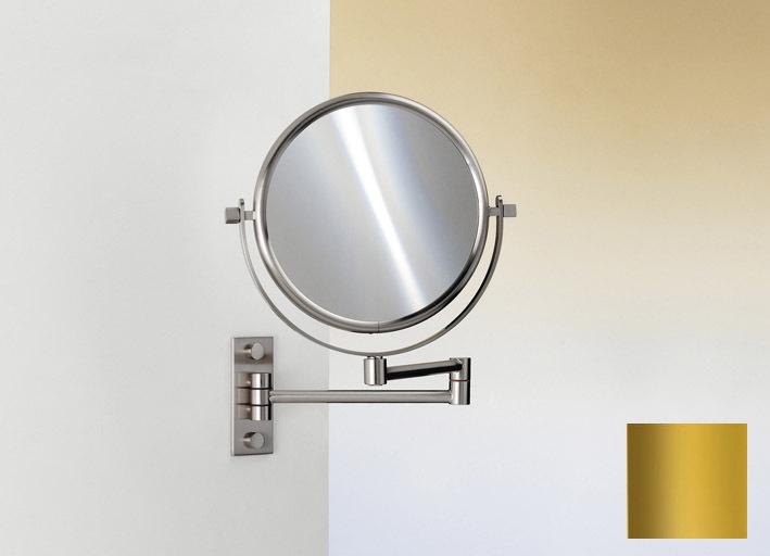Зеркала Зеркало косметическое Windisch 99145O 3X elitnoe-zerkalo-kosmeticheskoe-99145o-3x-ot-windisch-ispaniya.jpg