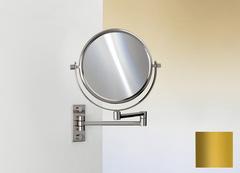Элитное зеркало косметическое 99145O 3X от Windisch