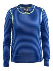 Детское термобелье рубашка Craft Mix&Match 1904518-2023