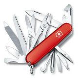 Нож перочинный Victorinox Craftsman (1.4773)