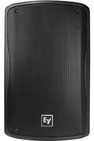 Electro‑voice ZxA1‑90B активная акустическая система