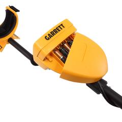 Металлоискатель для поиска Garrett ACE 250