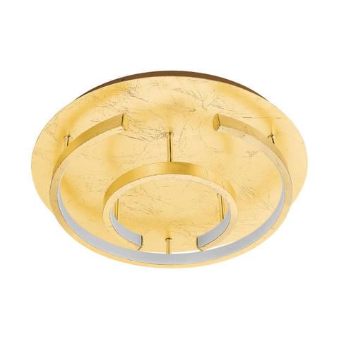 Светодиодный потолочный светильник Eglo POZONDON 98487