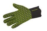 Перчатки Salvimar Comfort 5 мм