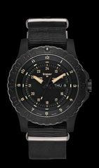 Наручные часы Traser P6600 Sand Professional 100289