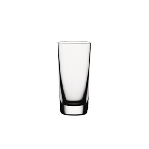 Стопки Стопка 55 мл Nachtmann Barware New York stopka-55-ml-nachtmann-barware-new-york-germaniya.jpg