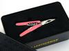Купить Мультитул-инструмент Leatherman Juice С2 (красный) 70101092N по доступной цене