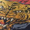 Рашгард Manto Tiger