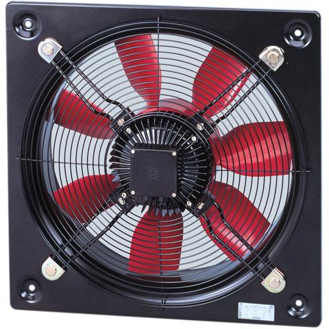 Вентилятор осевой Soler & Palau HCFB/4-315
