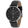 Купить Мужские наручные часы Boccia Titanium 3589-02 по доступной цене