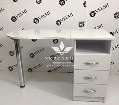 Маникюрный стол Studio compact