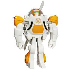 Робот - трансформер Playskool Блэйдс (Blades) Верторлет - Боты спасатели (Rescue Bots), Hasbro