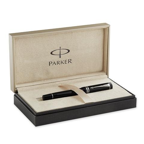 Подарочная коробка  Parker VIP BIG123