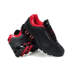 Adidas-Porsche-Design-P5000-Black-Red-Krossovki-Аdidas-Porshe-Dizajn-Chernye-Krasnye