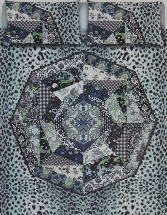 Комплекты Постельное белье 2 спальное евро Matteo Bosio 02-МВ postelnoe-belie-2-spalnoe-evro-matteo-bosio-02-mv-italiya.JPG