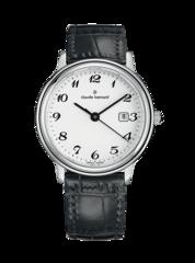 женские наручные часы Claude Bernard 54005 3 BB
