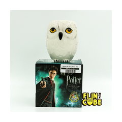 Кружка 3D Harry Potter Owl