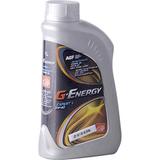 G-Energy Expert L 5W-40 - Полусинтетическое моторное масло (1л)