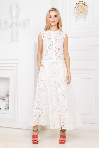 Платье З289-716