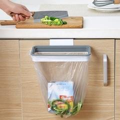Держатель мусорных мешков