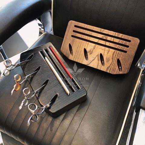 Barber Box Mini